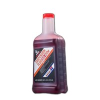 Suspension Fluid SS-8 10W
