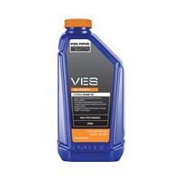 VES FULL SYNTHETIC 2-CYCLE OIL