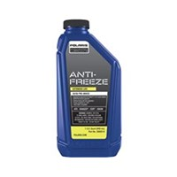 Polaris Antifreeze