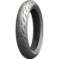 MICHELIN PILOT ROAD 5 GT