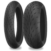 SHINKO 003 STEALTH
