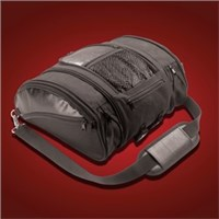 Deluxe Solo Rack Bag
