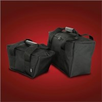 1100 Trunk Liner Set (Black) (Pair)- Can
