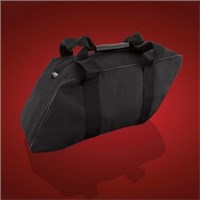 Saddlebag Liners For Hard Saddlebags