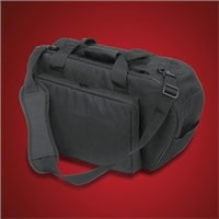 RANGE SADDLEBAG - LARGE