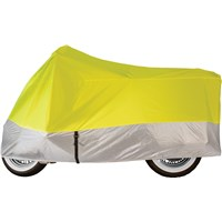Guardian Motorcycle Cover