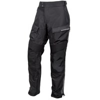 SEATTLE WATERPROOF OVERPANT