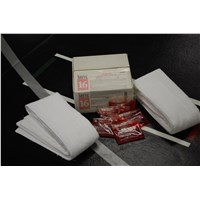Courtclean® Convenience Kits for Disinfecting Mats & Covers