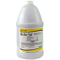 Re-Juv-Nal | Hospital Grade Disinfectant