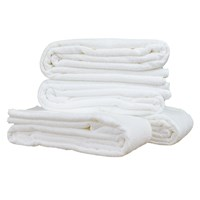 Courtclean® Towels | 6' & 8'