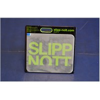 Slipp-Nott Traction Product