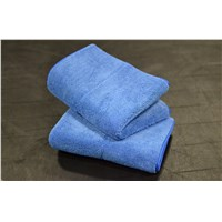 Replacement Microfiber Pads