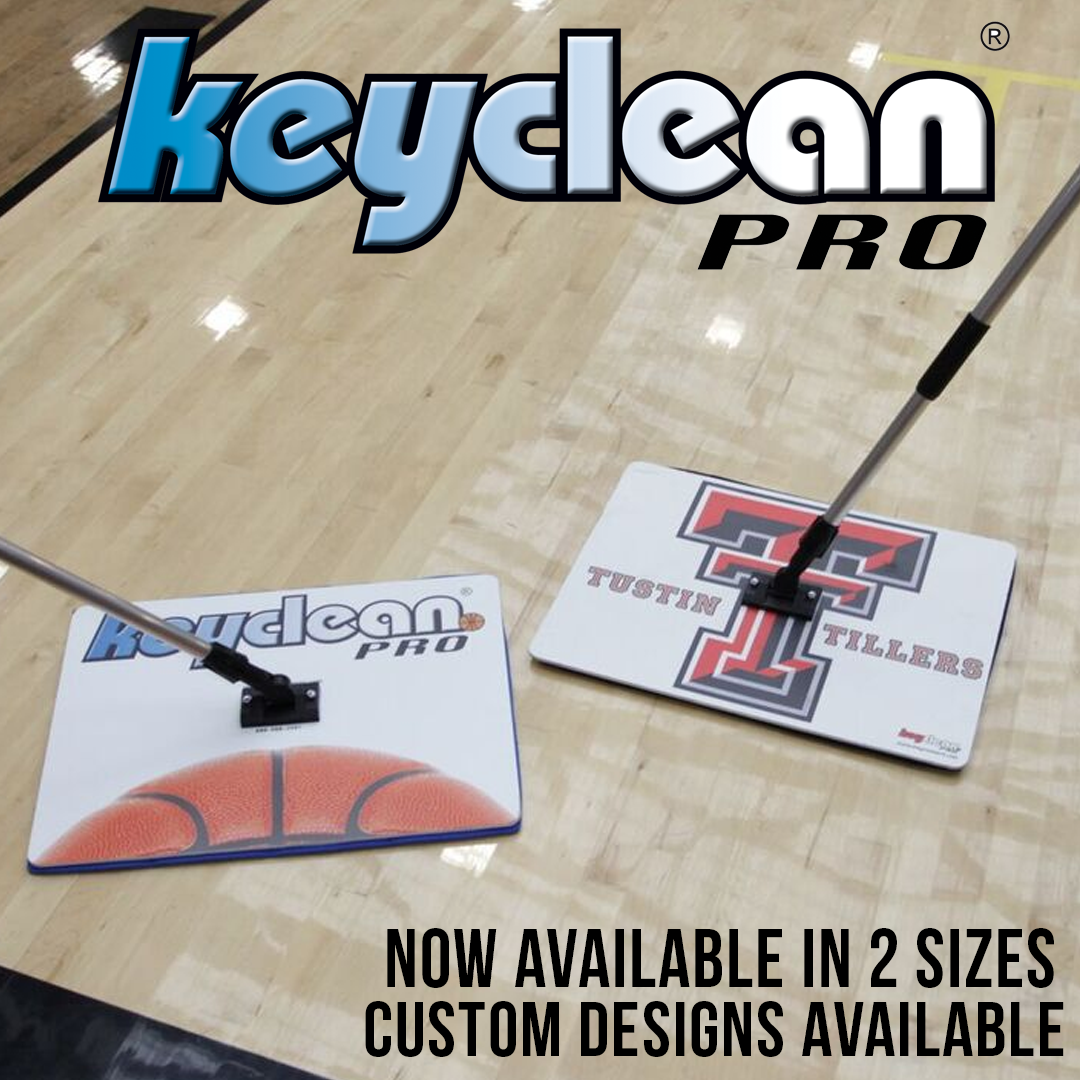 Keyclean Pro Product