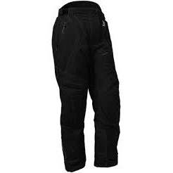 Castle Fuel G5 Women's Pants Black