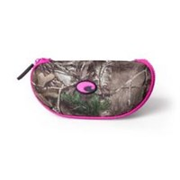 Realtree Xtra Camo Glasses Case