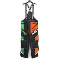 Arctic Cat Men's Team Arctic Pants