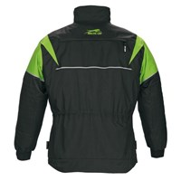 Arctic Cat Men's Backcountry Double Dry Jacket