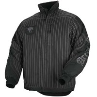 Arctic Cat Guardian Jacket Black