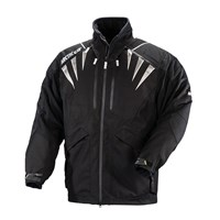 Arctic Cat Men's Boondocker Jacket Black
