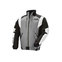 Arctic Cat Men's Peak Jacket Black