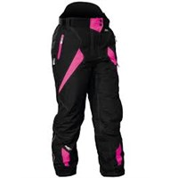 Castle Fuel G4 Women's Pants Magenta