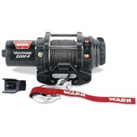 Warn Vantage Model-S Winches