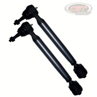 CSS-C24-18 11-21 Chevy / GMC HD 2500 / 3500 2wd 4wd DIRT Series Extreme Duty Tie Rods