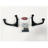 CSS-C2-18 19-21 Chevy / GMC 1500 2wd 4wd DIRT Series Uniball Upper Control Arms