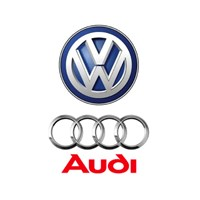 VW and Audi Upgrade