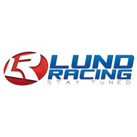 Lund Racing nGauge & Remote Tune Session