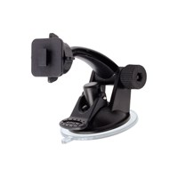 Lund Racing nGauge Window Suction Mount