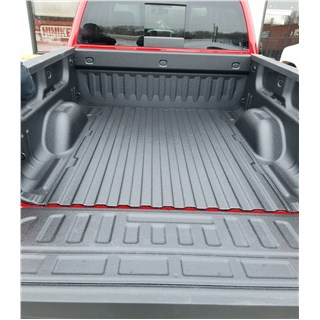 ARMORTHANE BED LINERS
