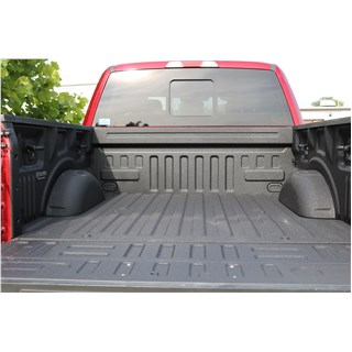 Spray-in Bedliners
