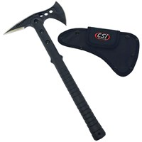 CSI Utility Hatchet