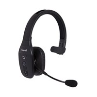 BlueParrott B450-XT Bluetooth Headset 204010