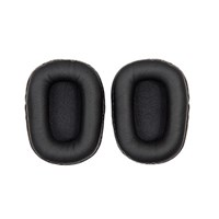 BlueParrott Replacement Cushion Kit for S450 204049