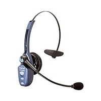 BlueParrott B250-XTS Bluetooth Headset 204250