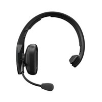 BlueParrott B550-XT  Bluetooth Headset 204176