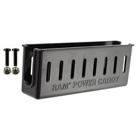 Power Caddy™ Accessory Holder for RAM® Tough-Tray RAM-234-5U