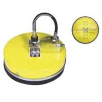 "ARROTARY14 14"" Surface Cleaner"
