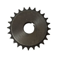 3008835 Replacement 1 Inch 24-Tooth Sprocket for #40 Chain