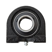 3009067 Pillow Block Bearing
