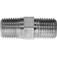 1304320 SAM 7/8 Inch Snap Ring-Replaces Fisher #4485
