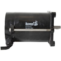 3014441 Replacement .5 HP Spinner Motor for SaltDogg® TGSUVPROA, TGS01B and TGS05B Spreaders