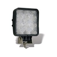 1492119 5 Inch Wide Square LED Flood Light