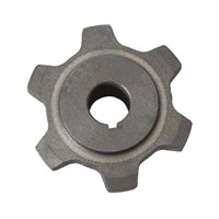 3008300 Replacement Drive Assembly 9-10 Foot Chain Sprocket