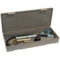 1302397 SAM Emergency Repair Kit to fit Fisher® Snow Plows
