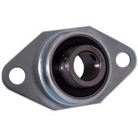 3012784 Stamped 3/4 Inch Flange Bearing