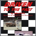 Driven to the Past by John Potts