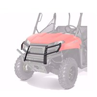 Polaris Ranger Front Brush-Guard